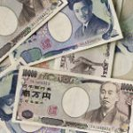 タイへの通貨の持込み・持出し制限・免税範囲